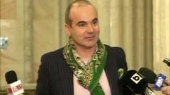 Rareş Bogdan nu este de acord cu înfierea de copii de către cupluri ale minorităţilor sexuale