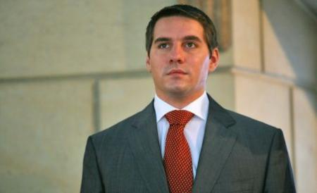 """Regele Mihai a retras nepotului său Nicolae titlul de """"Principe al României"""""""