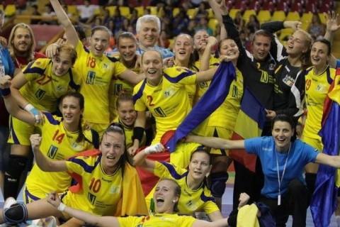 România are viitor în handbal