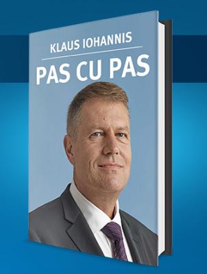 """Iohannis, mesaj pentru Congresul UDMR de la Cluj-Napoca: """"Societatea și statul român au nevoie de contribuția liderilor comunității maghiare"""""""