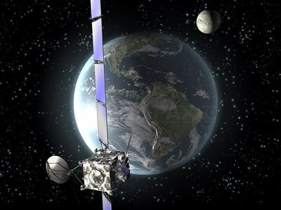 AL 66-lea Congres Internaţional de Astronautică (IAC), 12 – 16 octombrie 2015, Ierusalim, Israel
