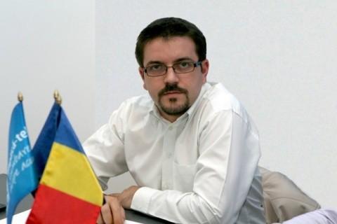 PRU boicotează benzinăriile MOL! Deputatul Bogdan Diaconu trece la represalii economice împotriva lui Viktor Orban