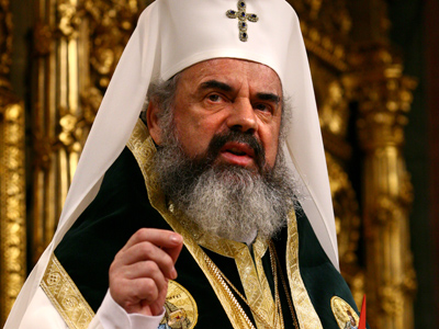 Recomandările Patriarhiei privind organizarea activităților filantropice în contextul actual