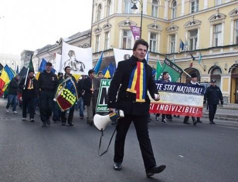 """Pe 9 mai celebram Ziua Independentei, NU """"Ziua Europei"""""""