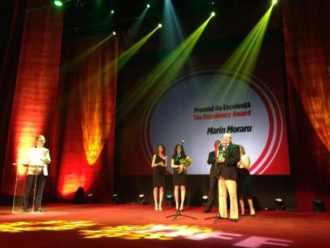 Un film argentinian a câştigat TIFF 2015