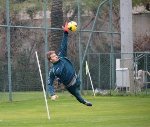 Felgueiras revine în Liga Campionilor