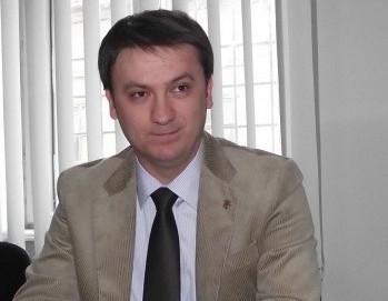 """Ce le transmite un clujean, membru în CNA, românilor: """"Să nu mai plătească taxa TV. E folosită pentru achiziţionarea de autoturisme personale"""""""