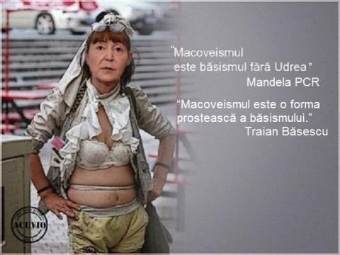 Jurnalistul Victor Roncea a câştigat procesul cu Monica Macovei. Procuroarea comunistă rămâne implicată direct în Mineriada din 13-15 iunie 1990