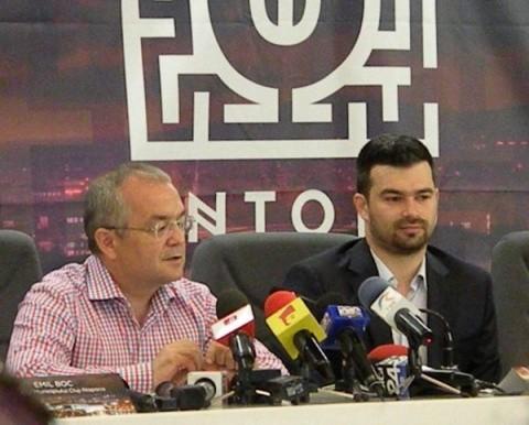 Untold, festivalul contrastelor. Emil Boc: Voi fi cel mai înjurat cetăţean al Clujului în următoarele zile. Restricţii de circulaţie şi în Parcul Central, chiar şi Oserul a fost desfiinţat