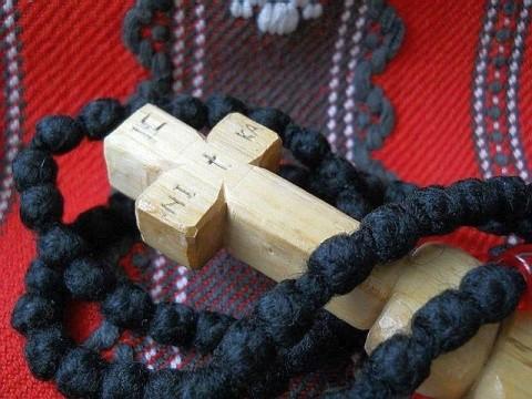 Tribunal german înlătură o cruce creștină
