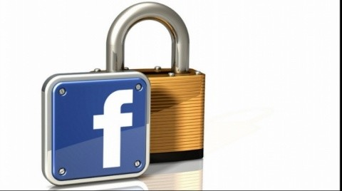 Facebook, Google, Twitter, YouTube, Apple, arme de propagandă ale Partidului Comunist Chinez?