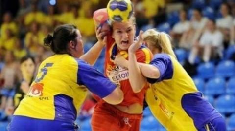 La Cluj se câștigă greu!