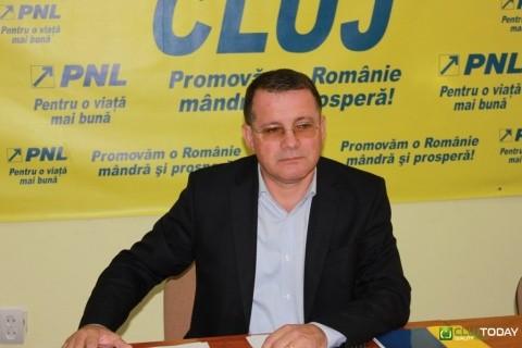 Oros: programele de sprijin derulate de Ministerul Agriculturii şi care funcţionează vor rămâne