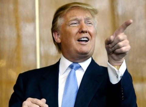 Candidatul la prezidentialele din SUA, Donald Trump, cere interdicție pentru musulmani în America