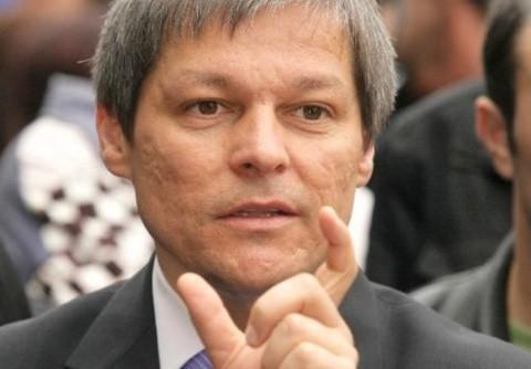 Cioloș promite: Lucrările la spitalele regionale de la Cluj, Iași, Craiova vor începe în a doua jumătate a anului viitor