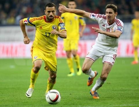 România vs Spania, anul viitor