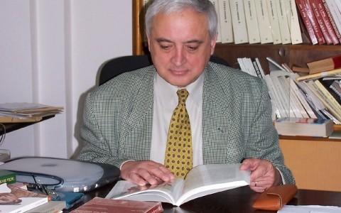 Răspunsul Ministrului Culturii la scrisoarea profesorului Ioan Piso: Am întreprins o serie de măsuri rapide menite a stopa lucrările neautorizate la clădirile de patrimoniu din Cluj-Napoca