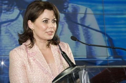 Pro Tv, amendat cu 20.000 de lei pentru încălcarea dreptului la imagine a deputatei Aureliei Cristea