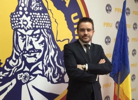 Liviu Dragnea vrea instaurarea Omertei în România