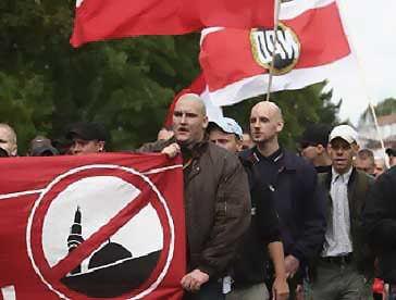 Extrema dreaptă olandeză recunoaște că partidele suveraniste sunt în impas în Europa