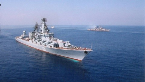 Vapoarele lui Erdogan agresează Grecia