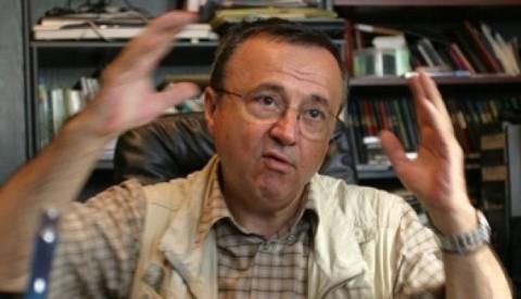 Ion Cristoiu critică dur re-închiderea site-ului Justitiarul.ro: victima unui atentat la libertatea de expresie