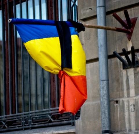 Joi, zi de doliu naţional în România în urma atentatelor din Bruxelles