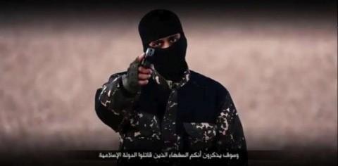 """ISIS emite primul mesaj video după atentatele de la Bruxelles: """"Ce urmează este și mai îngrozitor"""" (Video)"""