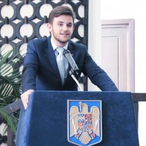 Noaptea minții! Un tânăr din Diaspora cere ca SRI să monitorizeze radicalizarea ortodoxiei românești