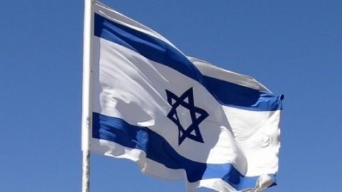 Israelul a suspendat cerinţa de a se purta măşti în public