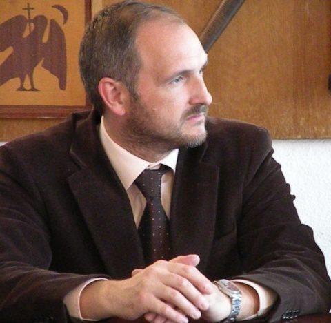 Lucian Boia decorat de nemți pentru că a demitizat istoria românilor?