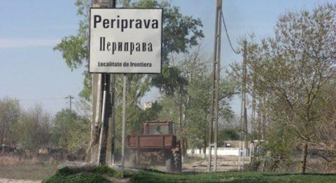IICCMER continuă investigaţiile arheologice pentru descoperirea mormintelor deţinuţilor politici morţi în lagărul de muncă de la Periprava