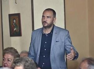 Cum a discriminat Klaus Iohannis peste patru milioane de români?