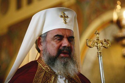 Patriarhul României, îndemn fără precedent: Să susținem familia tradițională! Este o realitate sacră
