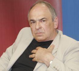 Gabriel Liiceanu a demisionat din Grupul pentru Dialog Social
