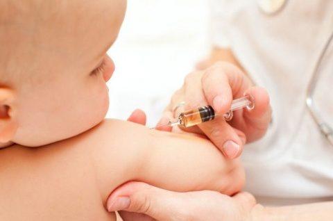"""Ministerul Sănătății privind lipsa vaccinurilor și epidemia de rujeolă: """"Suntem aproape de catastrofă"""""""