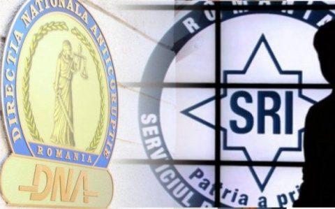 Bugetul Guvernului pentru 2020 prevede o creștere semnificativă a alocărilor pentru Servicii secrete