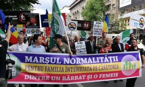 Partid Naționalist: Ambasadorul Marii Britanii confundă România cu o fostă colonie