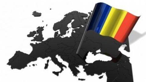 Consumul şi sectorul auto au transformat România în Tigrul Europei economice