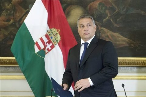 Ungaria a luat atitudine după ce un cetățean maghiar a fost dat afară de la locul de muncă în Germania