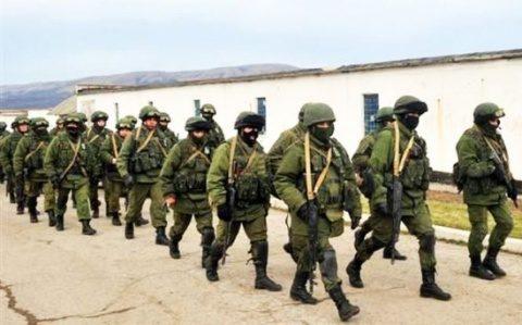Kremlinul a reclamat vineri eliberarea a 33 de ruşi arestaţi săptămâna aceasta în Belarus