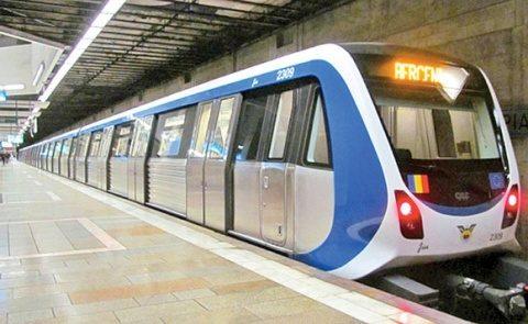 Emil Boc a anuntat că s-a câstigat licitatia pentru studiul de prefezabilitate la metrou