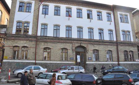 Primul pacient diagnosticat cu coronavirus a părăsit vindecat Spitalul Clinic de Boli Infecțioase (SCBI) Cluj-Napoca