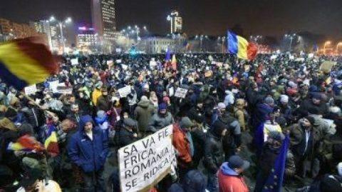 Capitalism și Justiție, dar nu pentru…români?