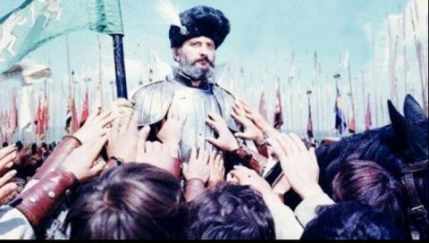 Voievodul Mihai Viteazul a fost prietenul şi apărătorul cetăţii Oradea!