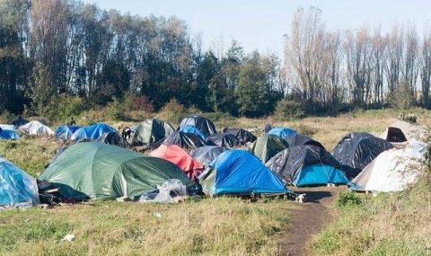 Polonia s-a apropiat de declararea stării de urgenţă la graniţa cu Belarus, după ce sute de migranţi au intrat pe teritoriul său