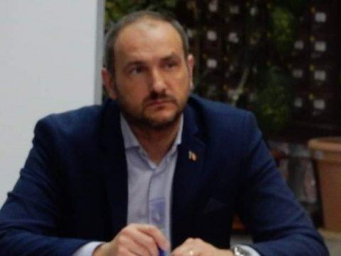B.O.R. este partenerul statului român în lupta împotriva coronavirusului!