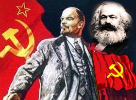 Istoricul Marius Oprea din Germania: 'De Paște nu avem Înviere, ci reînvierea lui Lenin'. Simbourile comuniste înfloresc în țara lui Merkel
