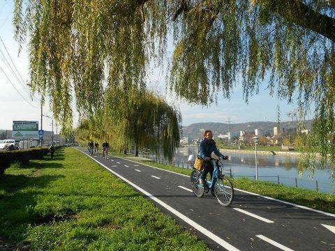 3.500 de carduri noi pentru sistemul de bike sharing