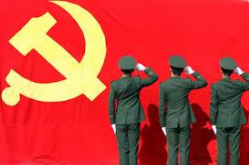 Serviciile americane de informaţii nu exclud un accident de laborator în apariţia la Wuhan a pandemiei covid-19